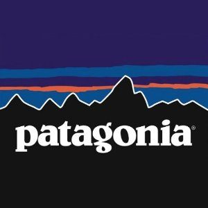 Up to 78% OffPatagonia @ Moosejaw