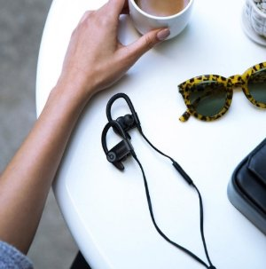 Up to 65% Off+Extra 10% OffSelect Headphones Sale @ Groupon