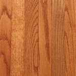 Select Bruce Hardwood Flooring & Molding Sale @ Home Depot