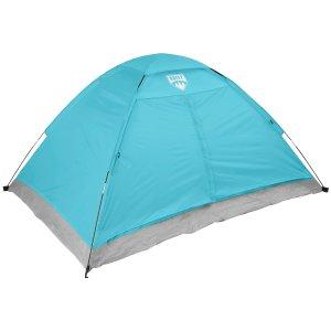 Quest 2 Person Dome Tent