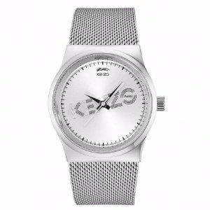 Kenzo Unisex Watch - Watches - Accessories   Unineed   Premium Beauty & Fashion