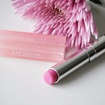 Dior 'Addict Lip Glow' Color Reviver Balm @ Nordstrom