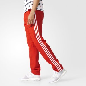 adidas Block Track Pants