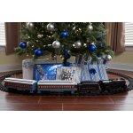 select Lionel train sets @ Amazon
