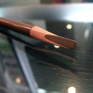 Hard Formula Brow Pen @ Shu Uemura