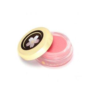 Cherry Blossom Lip Balm   Tatcha