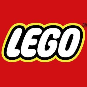 包括折扣商品The Bay官网Lego乐高玩具 额外7.5折!
