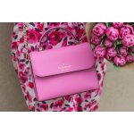 kate spade new york sale @ Nordstrom Rack
