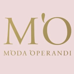 Up to $700 OffDealmoon Exclusive Early Access! Get up to $700 off your purchase @ Moda Operandi