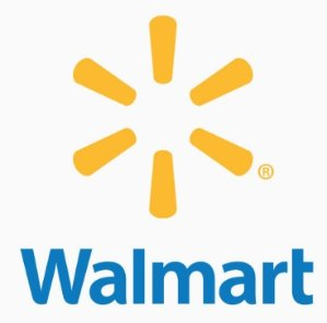 满CDN$50立减CDN$10(新折扣码)Walmart 加拿大官网全场大促销