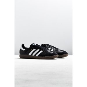 adidas Originals Samba Sneaker | Urban Outfitters