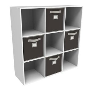 Up to 40% offStorage/Organization Products @home depot