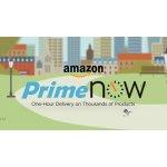 + $10 Off Future Order @ Amazon.com