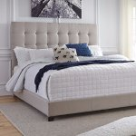 Select Beds @ Ashley Furniture Homestore