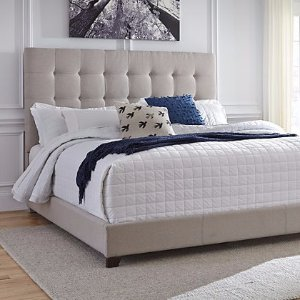 Under $500 +  Free ShippingSelect Beds @ Ashley Furniture Homestore