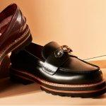 Women's Shoes On Sale @ Coach