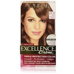 L'Oreal Paris Excellence Creme, 6CB Light Chestnut Brown