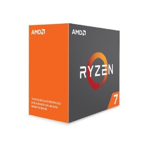 AMD RYZEN 7 1800X 8-Core 3.6 GHz (4.0 GHz Turbo) Socket AM4 95W YD180XBCAEWOF Desktop Processor | Jet.com