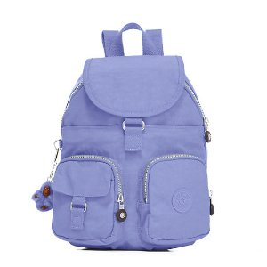 Lovebug Small Backpack - Persian Jewel | Kipling