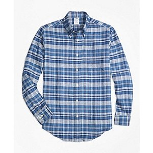3 for $159 Sport Shirts