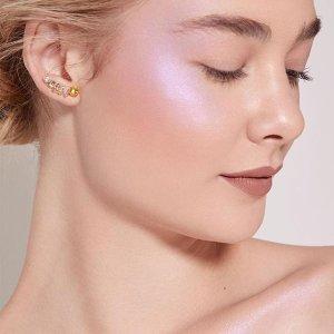 波光粼粼的美最后一天:【Sephora 8折】必收!人气高光产品合集