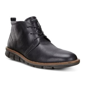 ECCO JEREMY HYBRID BOOT | MEN | FORMAL BOOTS