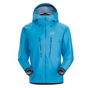 Arc'teryx Procline Comp Jacket - Men's - REI.com