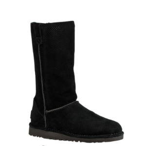 UGG Classic Unlined Tall Perf