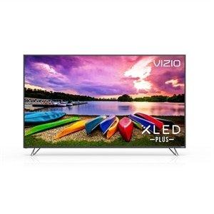 VIZIO 70 Inch 4K Ultra HD Smart TV M70-E3 Ultra HD HDR XLED Plus Display UHD TV