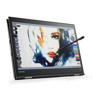 ThinkPad X1 Yoga (第二代, i5, 8GB, 256GB SSD)