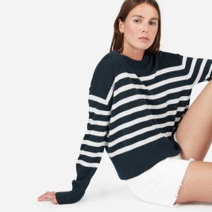 Now availableBeach Capsule Collection @ Everlane