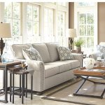 Bonus Deals On Select Sofas & Sleeper Sofas @ Ashley Furniture