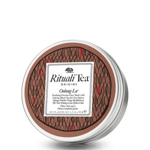 RitualiTea™ Oolong-La Purifying Powder Face Mask