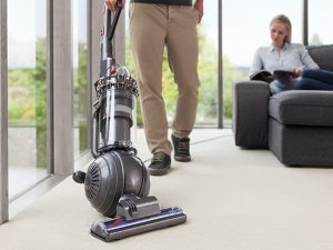 from $169.99Dyson Vacuum Hot Sale @ Target.com