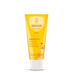 Weleda Calendula Face Cream - 1.7 fl oz  | eBay