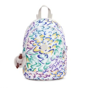 Up to 55% OffSale @ Kipling