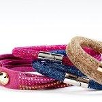 Swarovski Jewelry & Sunglasses @ Hautelook