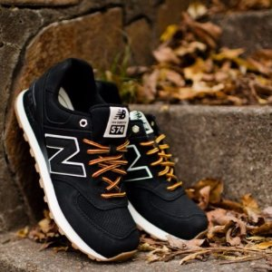 Extra Up to 40% OFFJoe's New Balance Father's Day Men's Shoes Sale