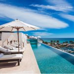Los Cabos: 4-Night, 4-Star All-Incl. Vacation w/Air