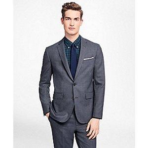 Men's Designer Clothing Sale | Brooks Brothers