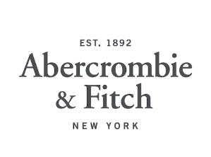 50% OffSitewide @ Abercrombie & Fitch