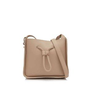 3.1 Phillip Lim Soleil Mini Bucket Drawstring Bag