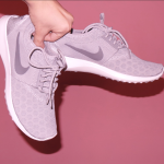 NIKE JUVENATE WOMEN'S SHOE @ Nike Store