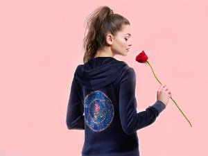 Dealmoon Exclusive! 60% OffWomen's Jackets @ Juicy Couture