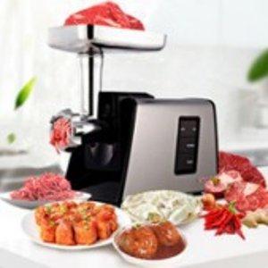 Sunmile Electric Meat Grinder SM-G73