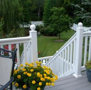 Up to 25% offFencing and Railing Kits