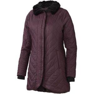 Marmot                 Women's Darby Jacket