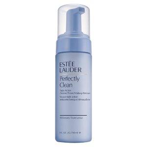 Estée Lauder 'Perfectly Clean' Triple-Action Cleanser/Toner/Makeup Remover