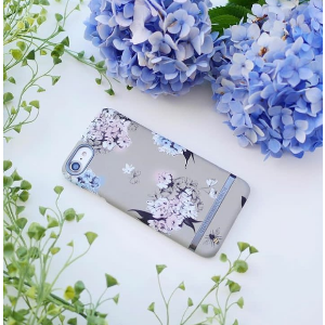 Richmond & Finch                                                          Fairy Blossom iPhone 7 Case
