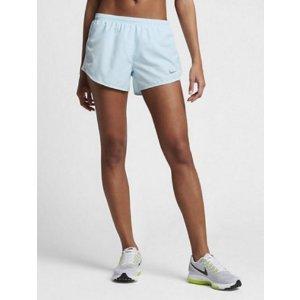 Women's Nike Dry Modern Tempo Shorts